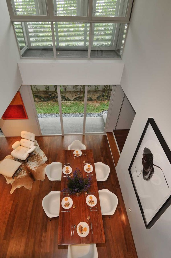 A-Simple-Abode-Renaissance-Planners-Designers-6