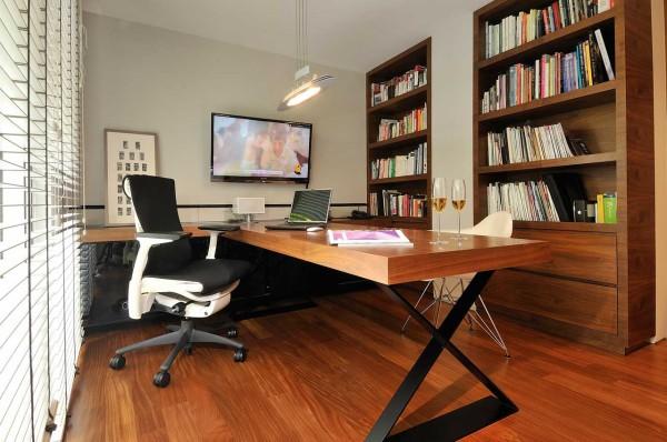 A-Simple-Abode-Renaissance-Planners-Designers-7