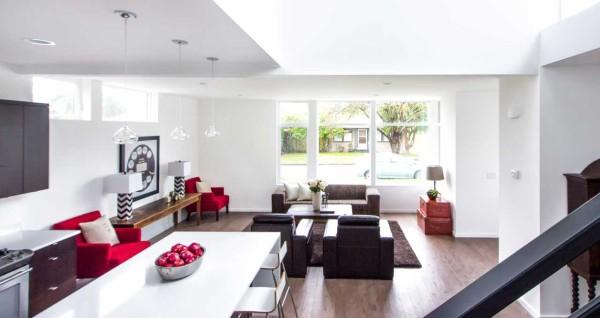 Alki-Beach-House-Seattle-Alloy-Design-Group-10