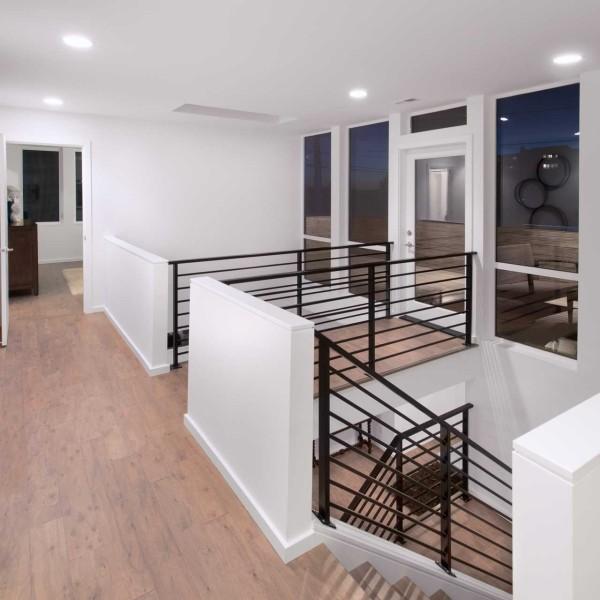 Alki-Beach-House-Seattle-Alloy-Design-Group-11