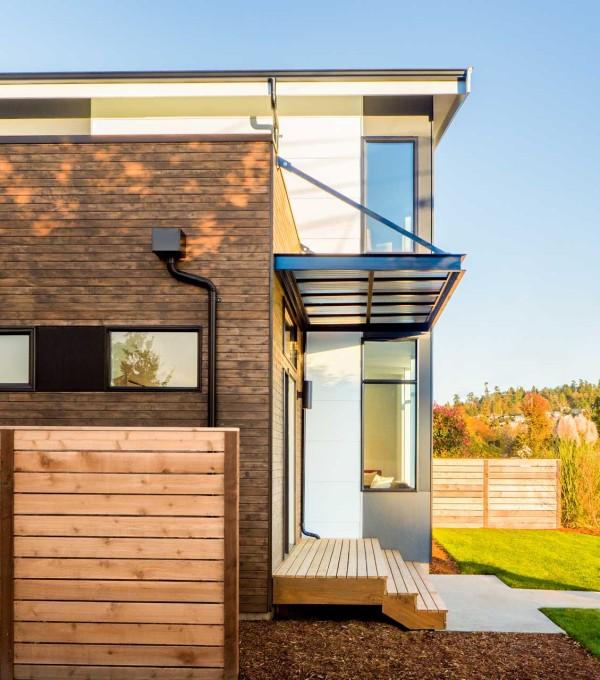 Alki-Beach-House-Seattle-Alloy-Design-Group-14