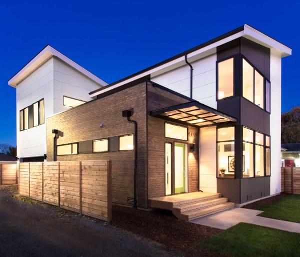 Alki-Beach-House-Seattle-Alloy-Design-Group-2