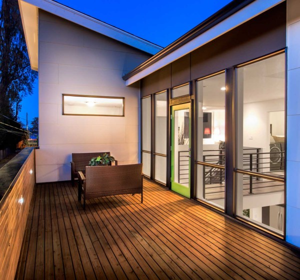 Alki-Beach-House-Seattle-Alloy-Design-Group-3