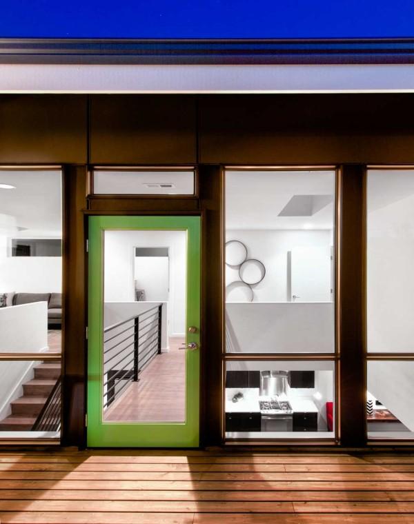 Alki-Beach-House-Seattle-Alloy-Design-Group-4