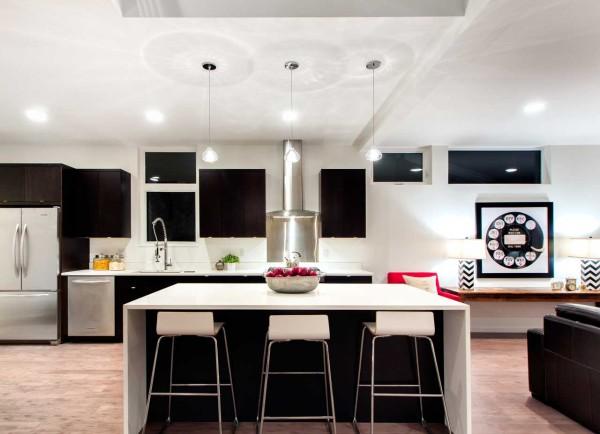 Alki-Beach-House-Seattle-Alloy-Design-Group-5