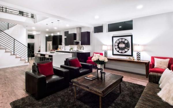 Alki-Beach-House-Seattle-Alloy-Design-Group-6