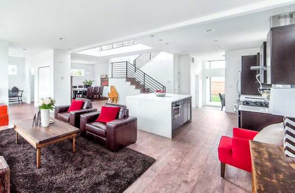 Alki-Beach-House-Seattle-Alloy-Design-Group-7