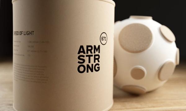 Armstrong-Light-Trap-Constantin-Bolimond-5