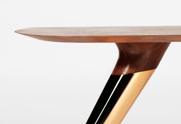 Astfrei-CS1-Coffee-Side-Table-11