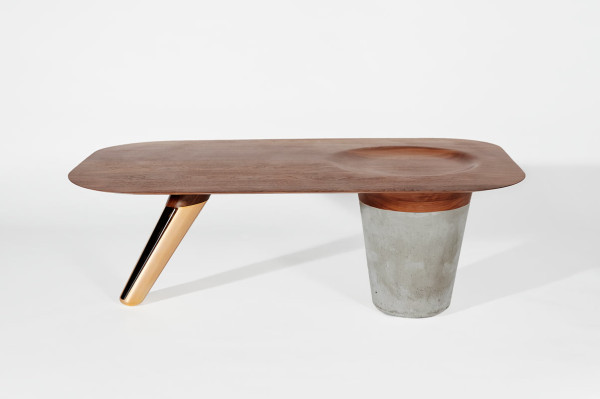 Astfrei-CS1-Coffee-Side-Table-2