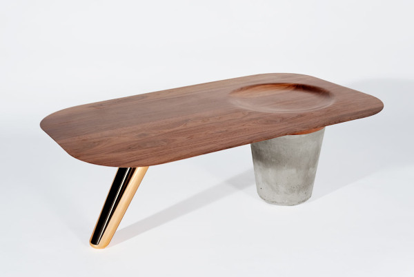 Astfrei-CS1-Coffee-Side-Table-3