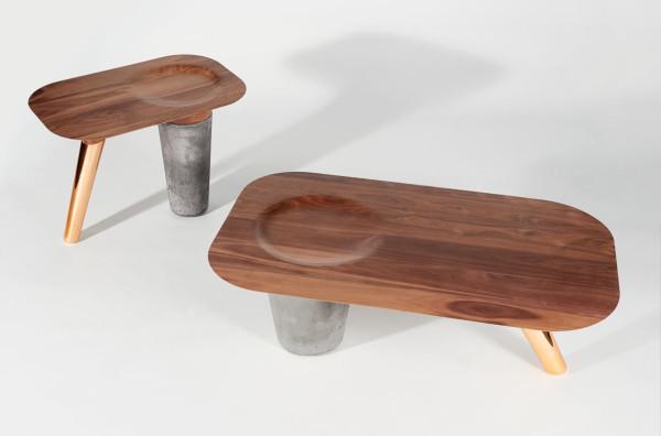 Astfrei-CS1-Coffee-Side-Table-4