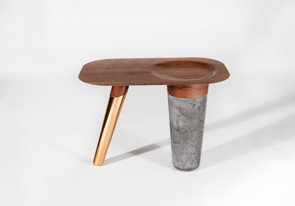 Astfrei-CS1-Coffee-Side-Table-4a