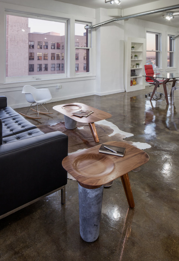 Astfrei-CS1-Coffee-Side-Table-8