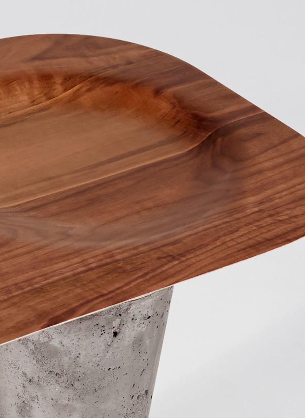 Astfrei-CS1-Coffee-Side-Table-9