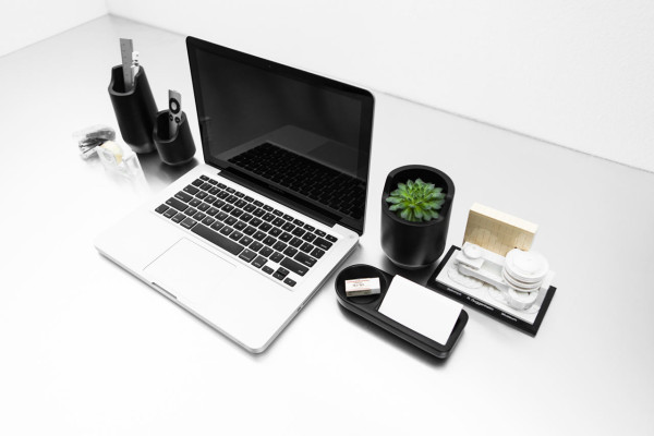 BASE-Object-Desk-Accessories-3