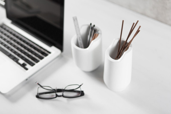 BASE-Object-Desk-Accessories-6