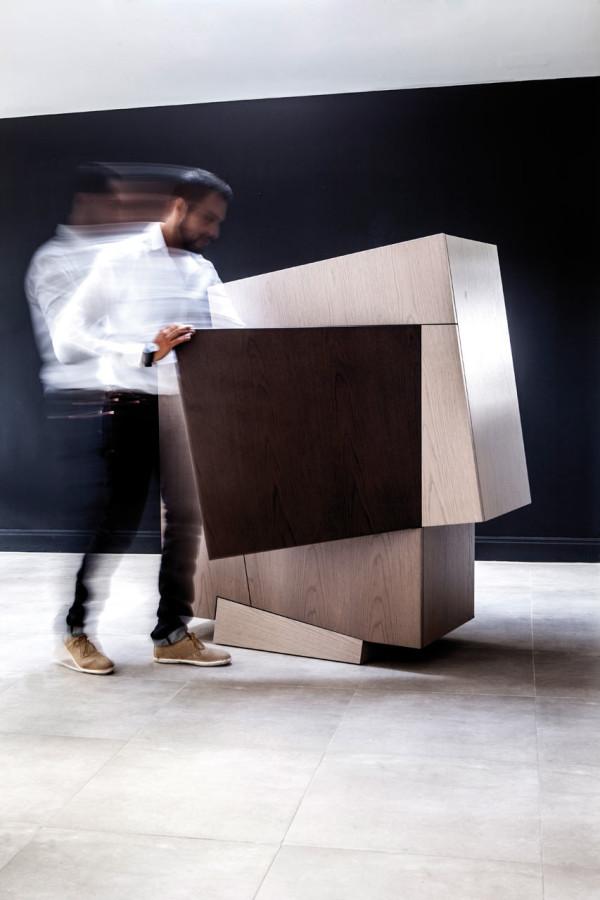 Booleanos-Cabinet-Joel-Escalona-Roche-Bobois-10