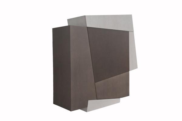 Booleanos-Cabinet-Joel-Escalona-Roche-Bobois-2