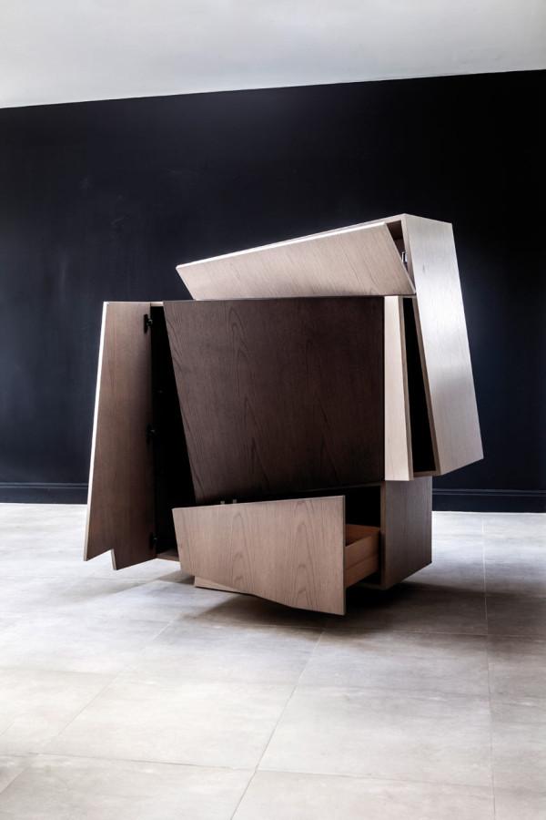 Booleanos-Cabinet-Joel-Escalona-Roche-Bobois-9