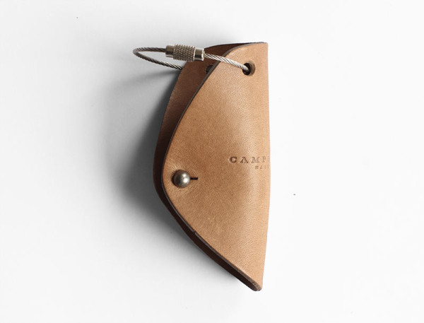 CAMPBELL-COLE_SIMPLE-KEY-WRAP_9