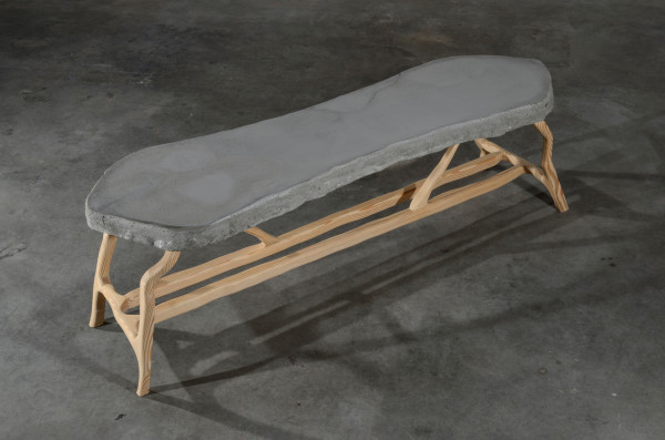 CPS-bench-1