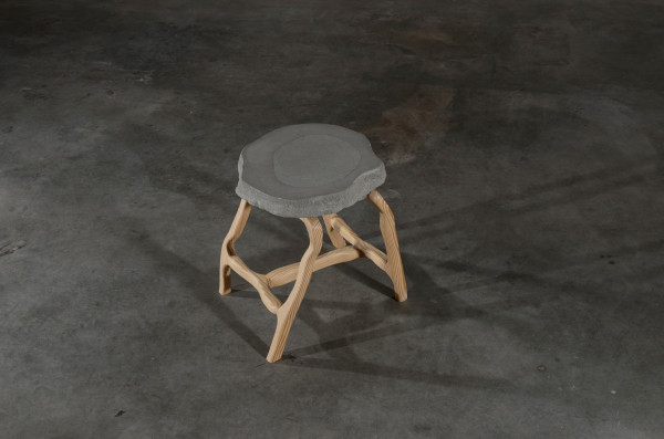 CPS-stool1