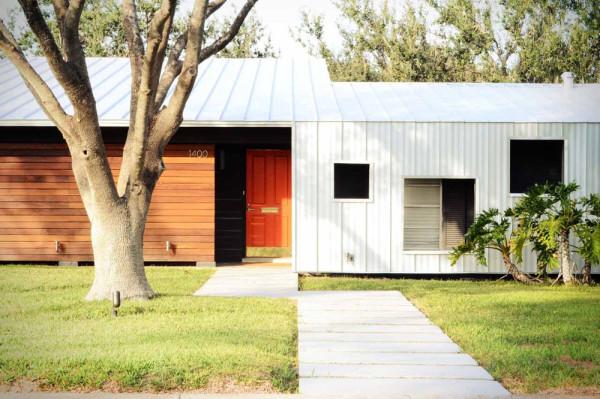 Casa-Westway-LR-Studio-Katagiri-Architecture-1a