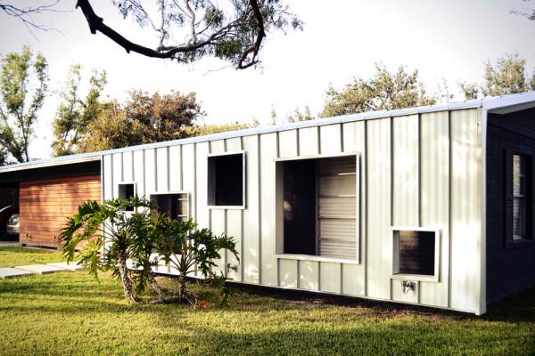 Casa-Westway-LR-Studio-Katagiri-Architecture-2