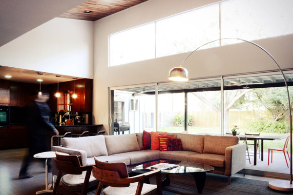 Casa-Westway-LR-Studio-Katagiri-Architecture-3
