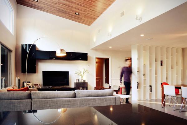 Casa-Westway-LR-Studio-Katagiri-Architecture-4