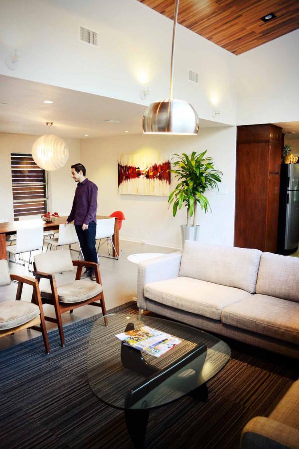 Casa-Westway-LR-Studio-Katagiri-Architecture-4b