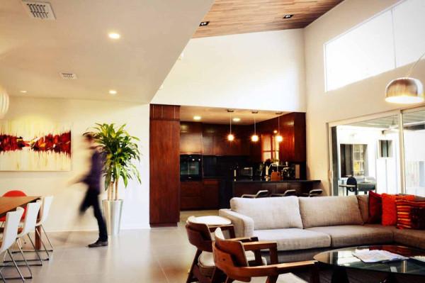 Casa-Westway-LR-Studio-Katagiri-Architecture-4c