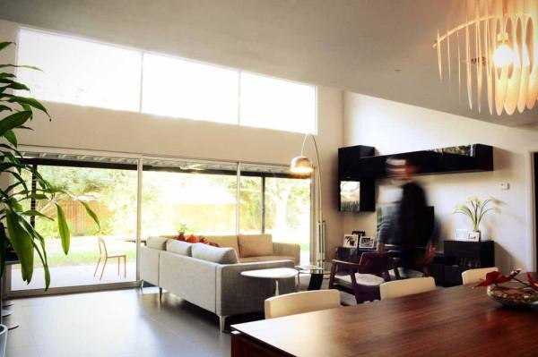 Casa-Westway-LR-Studio-Katagiri-Architecture-4e