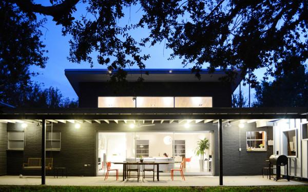 Casa-Westway-LR-Studio-Katagiri-Architecture-7