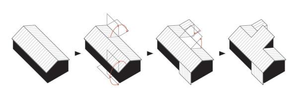 Casa-Westway-LR-Studio-Katagiri-Architecture-9