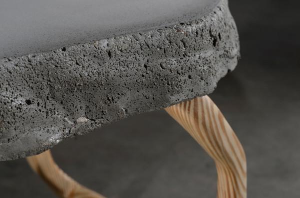 Concrete-Pine-Series-Robin-Berrewaerts-2-CPS--detail-concrete-wood