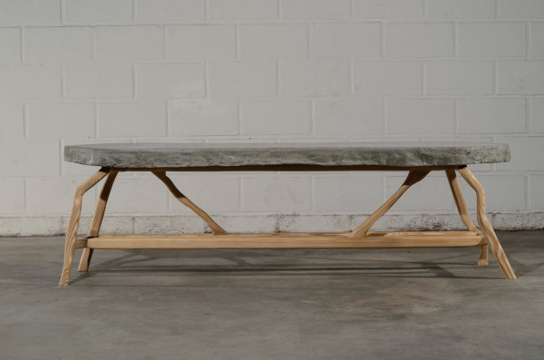 Concrete-Pine-Series-Robin-Berrewaerts-bench-profile