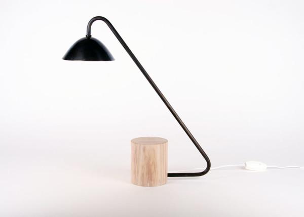DAMM-Design-Lighting-5-Theorem