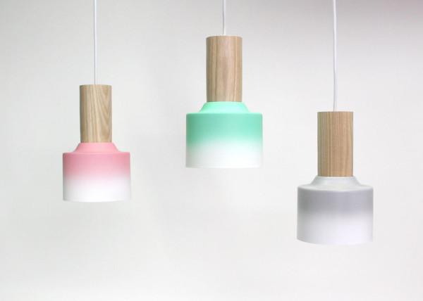 DAMM-Design-Lighting-6-Hombres