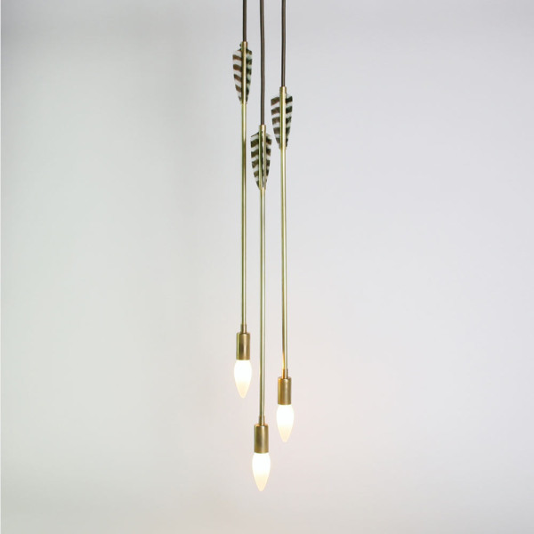DAMM-Design-Lighting-7-Artemis
