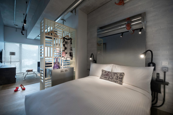 Destin-Ovolo-Southside-Hotel-13-long-loft