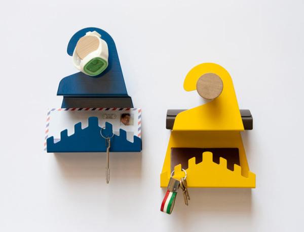 Do-Not-Disturb-Officina41-design-studio-4