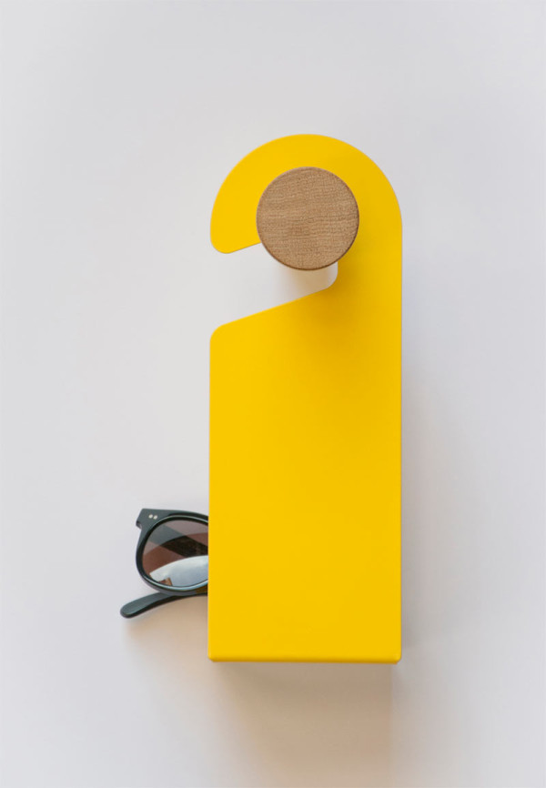 Do-Not-Disturb-Officina41-design-studio-8