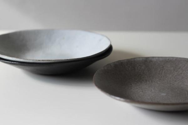 F5-Margo-Selby-4-ceramics