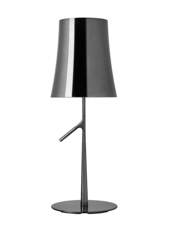 Foscarini-Birdie-metal-lamp-3
