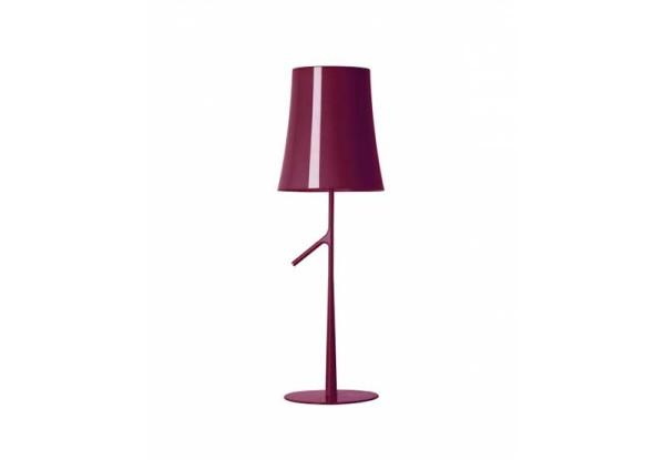 Foscarini-Birdie-metal-lamp-4