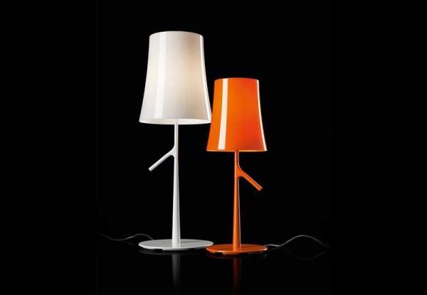 Foscarini-Birdie-metal-lamp-6