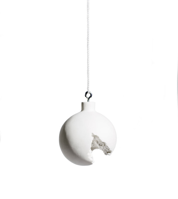 Gift-Guide-Everything-10a-Snarkitecture-Broken