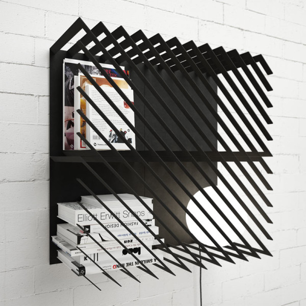 Hash-Shelf-LINE-STUDIO-Max-Voytenko-2